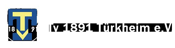 Tv 1891 Türkheim e.V.